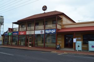 Victoria Hotel Port McDonnell - Accommodation Cairns