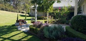 Little Britton Luxury Accommodation - Accommodation Cairns
