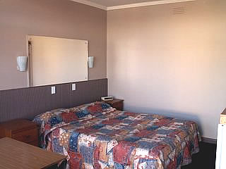 Travellers Rest Motel - Accommodation Cairns