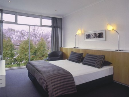 Vibe Hotel Carlton - Accommodation Cairns