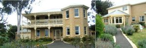 Mount Martha Bed and Breakfast by the Sea - Accommodation Cairns