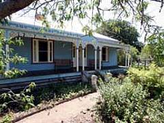 Corinella Country House - Accommodation Cairns