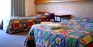 Comfort Inn Benalla - Accommodation Cairns