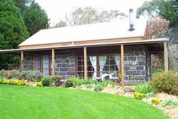 The Studio Bed and Breakfast - Accommodation Cairns
