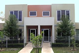 Traralgon Serviced Apartments - Accommodation Cairns