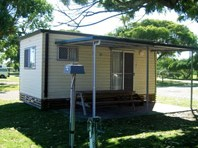 Hawks Nest Holiday Park - Accommodation Cairns