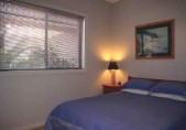 Annies  Yarralumla - Accommodation Cairns