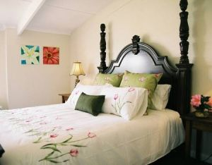 Springfield Guest Cottages - Accommodation Cairns