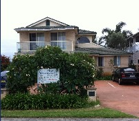 Lake Illawarra Bed  Breakfast - Accommodation Cairns