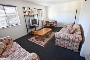 Key Lodge Motel - Accommodation Cairns