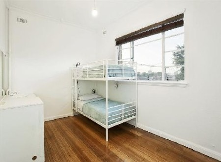 HomeHoddle - Accommodation Cairns
