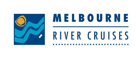 Melbourne River Cruises - Accommodation Cairns
