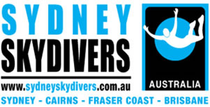 Sydney Skydivers - Accommodation Cairns