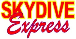Skydive Express - Accommodation Cairns