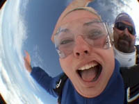 Simply Skydive - Accommodation Cairns