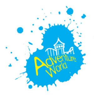 Adventure World - Accommodation Cairns