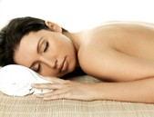 Lygon Dermedical Skin  Body Day Spa - Accommodation Cairns