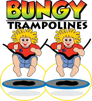 Gold Coast Mini Golf  Bungy Trampolines - Accommodation Cairns