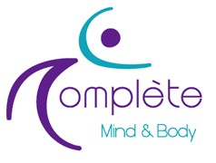 Complete Mind  Body - Accommodation Cairns