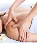 Miyabi Japanese Massage - Melbourne - Accommodation Cairns