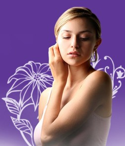 Luna Massage Therapies - Accommodation Cairns