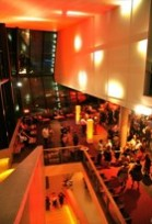 Palace Cinemas - Northcote - Accommodation Cairns