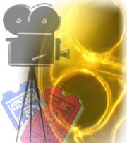 Warragul Cinema Centre