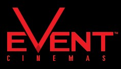 Event Cinemas - Accommodation Cairns