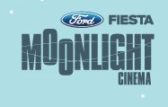 Moonlight Cinema - Accommodation Cairns
