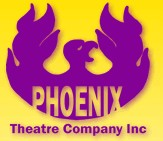 Phoenix Theatre Company - Accommodation Cairns
