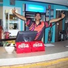Twin Cities Tenpin Bowl - Accommodation Cairns