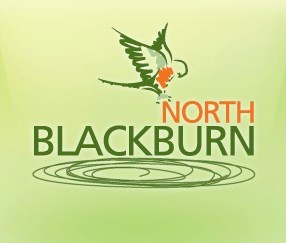 North Blackburn Shopping Centre - Accommodation Cairns