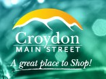 Croydon Main Street - Accommodation Cairns