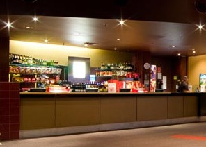 Dendy Cinemas - Accommodation Cairns