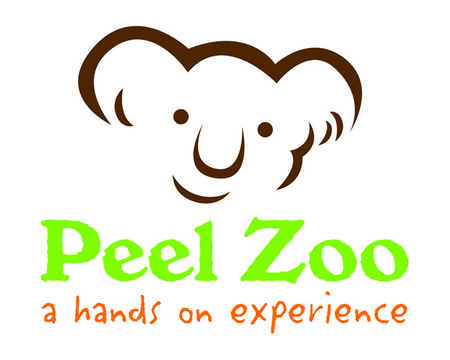 Peel Zoo - Accommodation Cairns