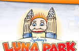 Luna Park Sydney - Accommodation Cairns