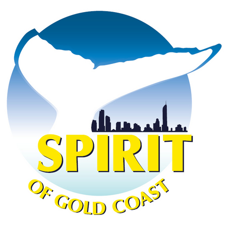 Spirit of Gold Coast Whale Watching - Accommodation Cairns