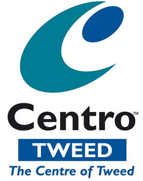 Centro Tweed - Accommodation Cairns