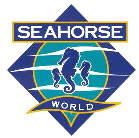 Seahorse World - Accommodation Cairns