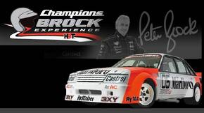 Champions Brock Experience - Accommodation Cairns