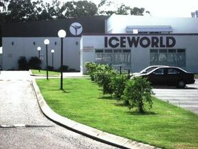 Iceworld Acacia Ridge - Accommodation Cairns