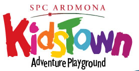 Ardmona KidsTown - Accommodation Cairns