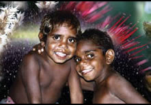 Aboriginal Art & Culture Centre - Accommodation Cairns