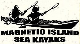 Magnetic Island Sea Kayaks - Accommodation Cairns