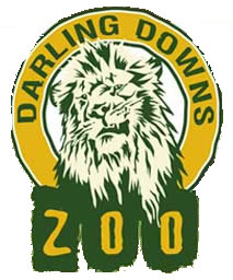 Darling Downs Zoo - Accommodation Cairns
