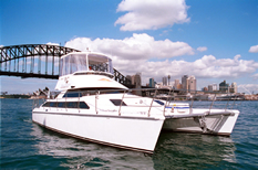 Prestige Harbour Cruises - Accommodation Cairns