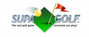 Oasis Supa Golf and Adventure Putt - Accommodation Cairns