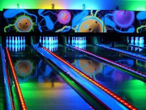 Oz Tenpin Geelong - Accommodation Cairns