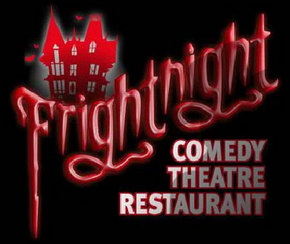 Frightnight Comedy Theatre Restaurant - Accommodation Cairns