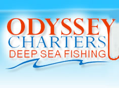Odyssey Charters - Accommodation Cairns